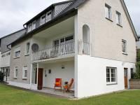 Haus am Rothaarsteig - Grafschaft